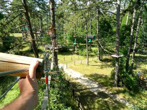 kalandpark_1